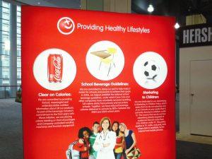 healthy_coke